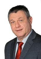Professionelles Entlassmanagement mit Stephan Fromm